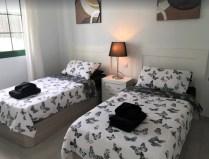 L16 Beds