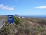 Viewpoint Haría_2