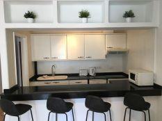27 kitchen 2