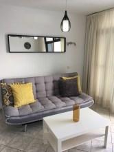 Oceanview Lounge