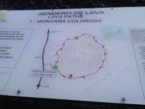 Montaña Colorada Map_2