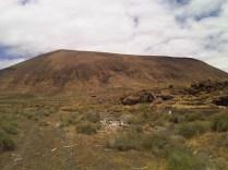Montaña Guenia_2
