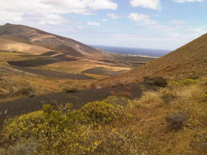 View to Mala_2