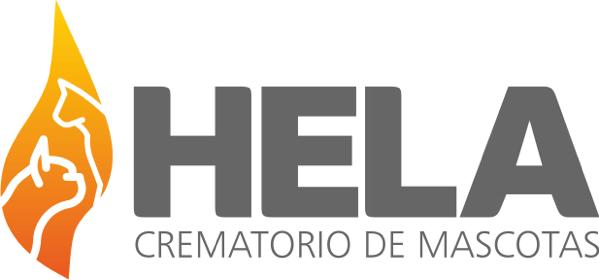 HELA Lanzarote