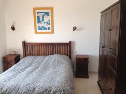 Burgao bedroom 2