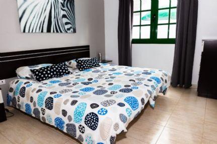 Dorada bedroom 1
