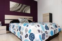 Dorada bedroom 2