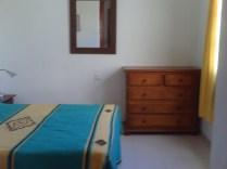 Acoran Bedroom 3