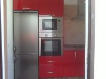 Acoran Kitchen