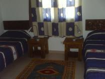 Acoran bedroom 2
