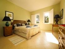 Leopoldo Bedroom 2