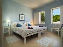 Leopoldo bedroom 3