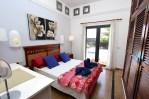 Casa Luisa Bedroom 1