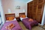 Casa Luisa Bedroom 2