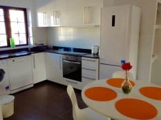 Casa Plod Kitchen