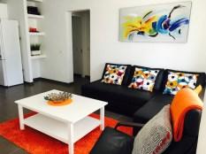 Casa Plod Lounge 1