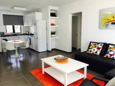 Casa Plod Lounge