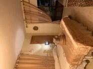 Dos Estrellas bedroom 1