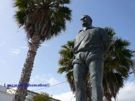 Lucha Canaria