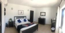 13 Bedroom5