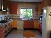 Bryony Kitchen