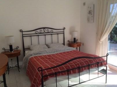 Bryony bedroom 2