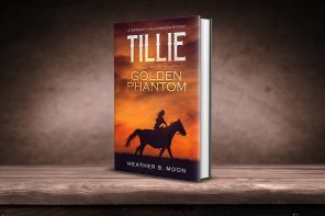 3dTillie-and-the-golden-phantom-promo