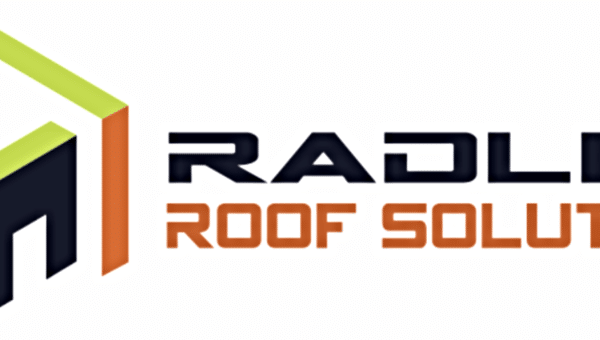 Radley Roof Solutions