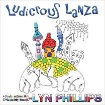 4-LudicrousLanza