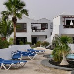 96T Playa Bastian