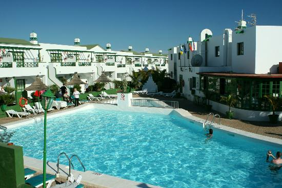 Fully Refurbished 1 Bedroom Apartment For In A Gated Complex Matagorda