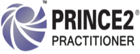 prince 2 project manager