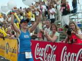 Ironman Lanzarote next2008.05.24