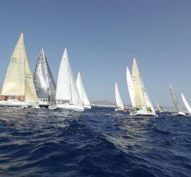 regata_lanzarote_sailing_paradise