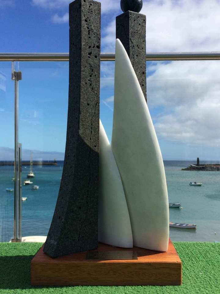 regata_san_gines_grancanaria_lanzarote_sailing_paradise