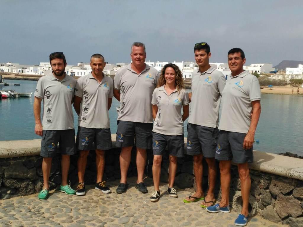 Lanzarote_Sailing_paradise_presentacion_sailing_team_copa_del_rey_mapfre17