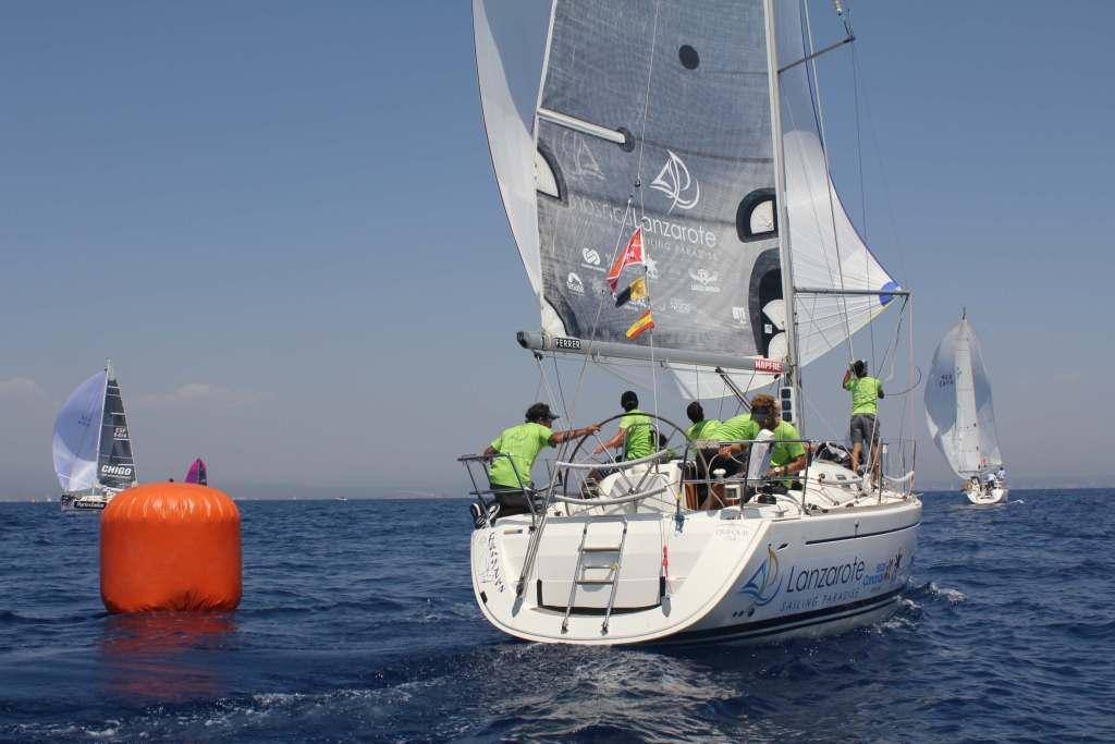 5ªjornada_36copa_del_rey_lanzarote_sailing_paradise1