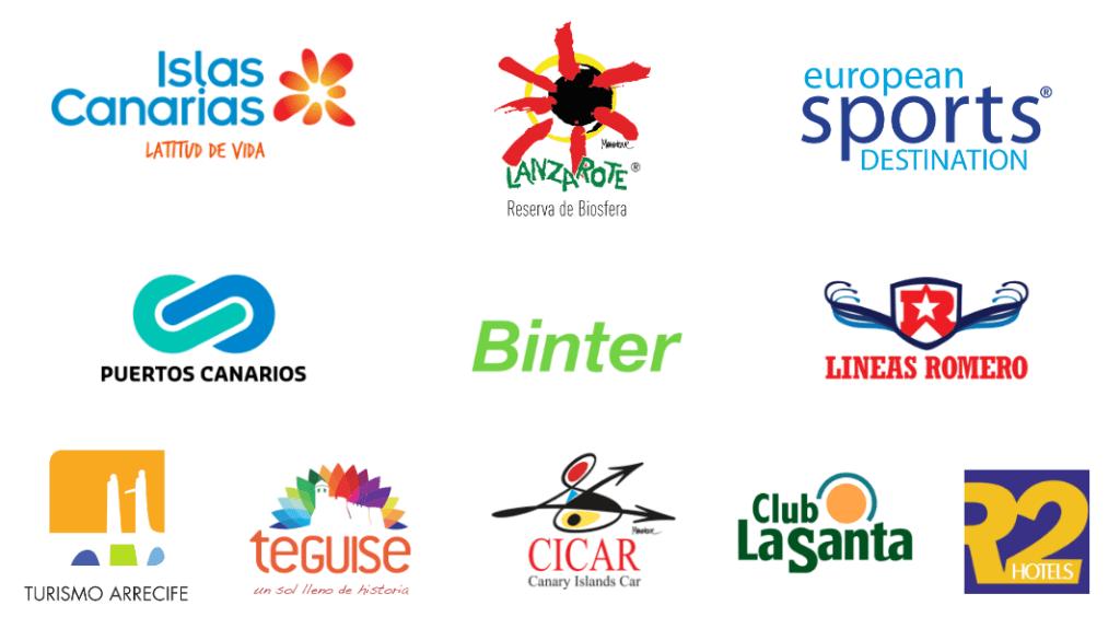 patrocinadores_lanzarote_sailing_paradise_copa_del_rey_mapfre_2018