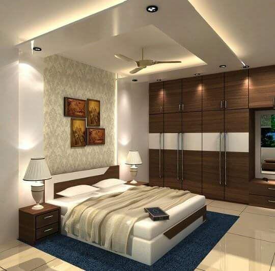 Master Bedroom Furniture Design Lanzhome Com
