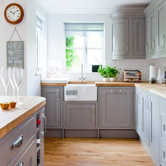 Wooden Kitchen Worktop Ideas Lanzhome Com