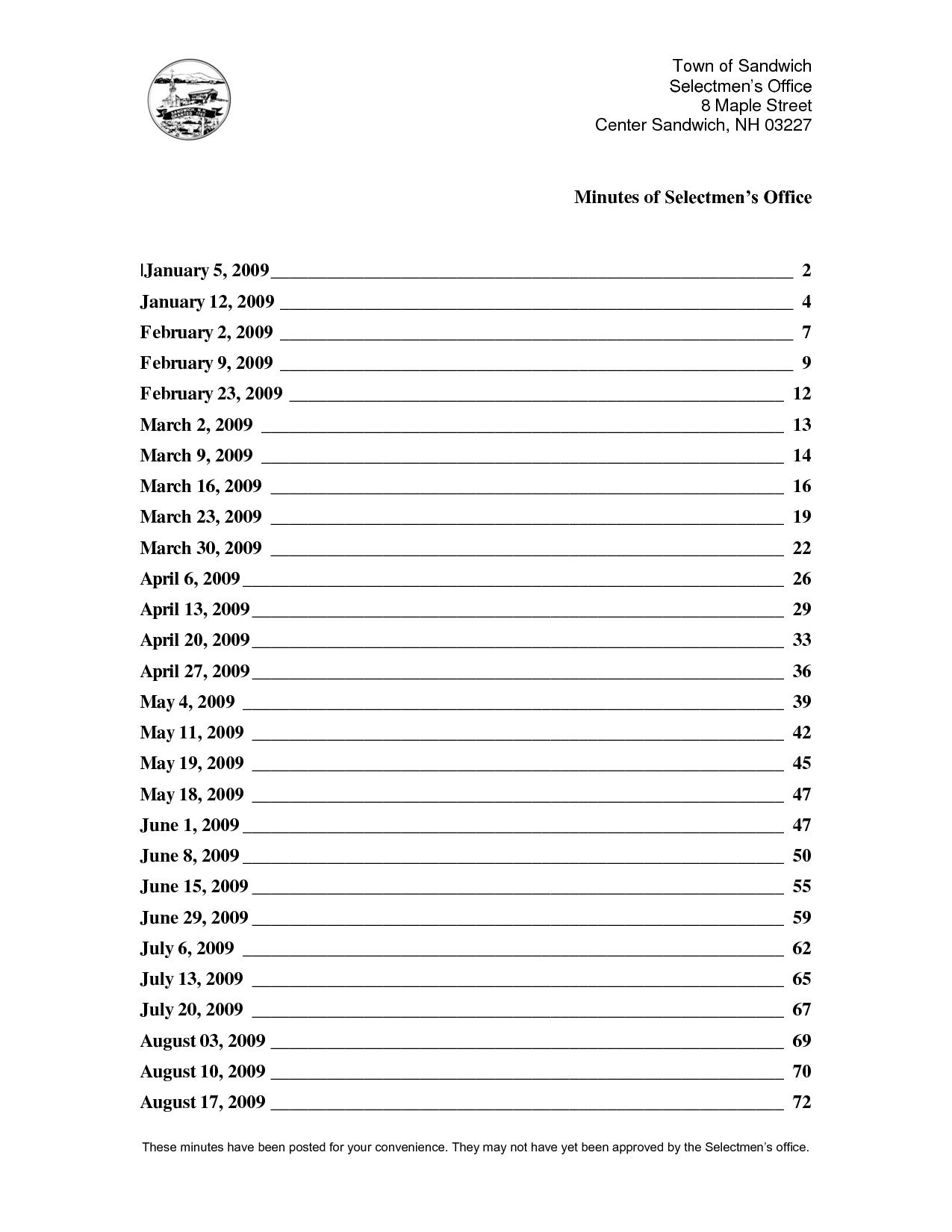 Dave Ramsey Allocated Spending Plan Excel Spreadsheet