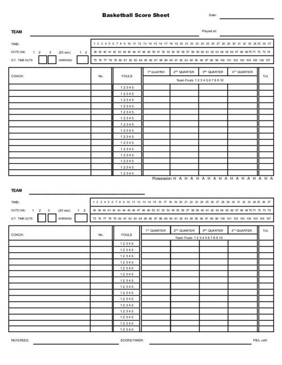 Baseball Stats Spreadsheet   LAOBING KAISUO
