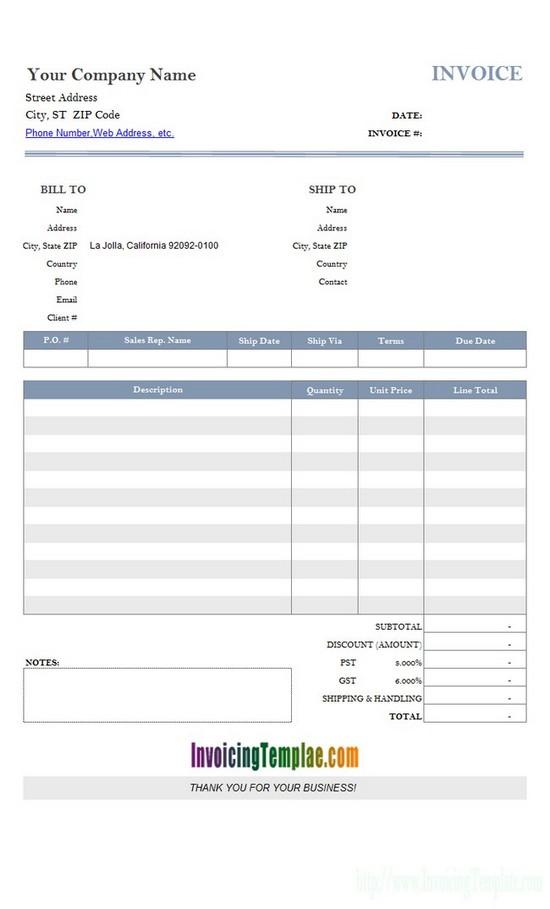 Best Spreadsheet For Mac | LAOBING KAISUO