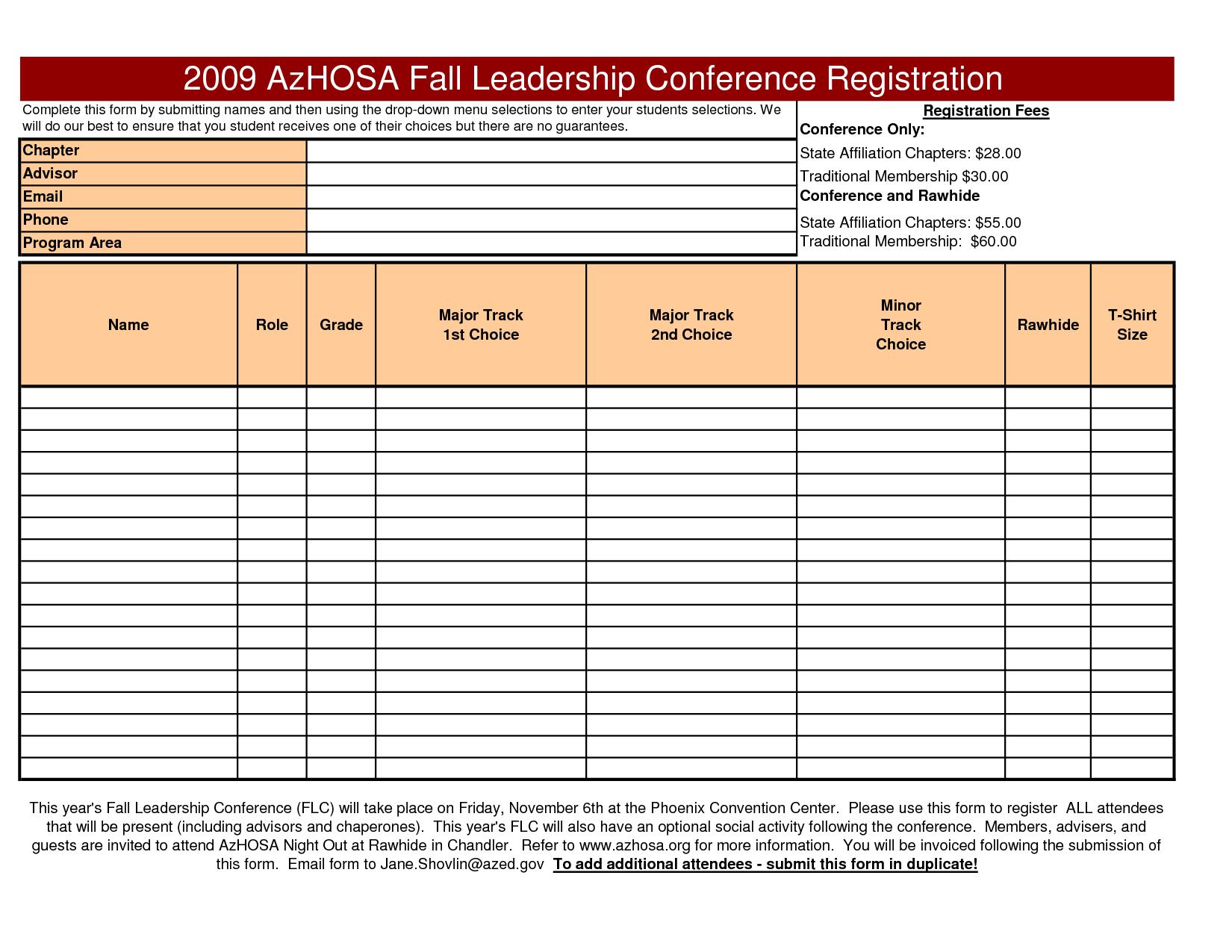 Repair Log Template Design Templates Rh Databasemanagement Co Daily Log  Template Excel Raid Log Template Excel