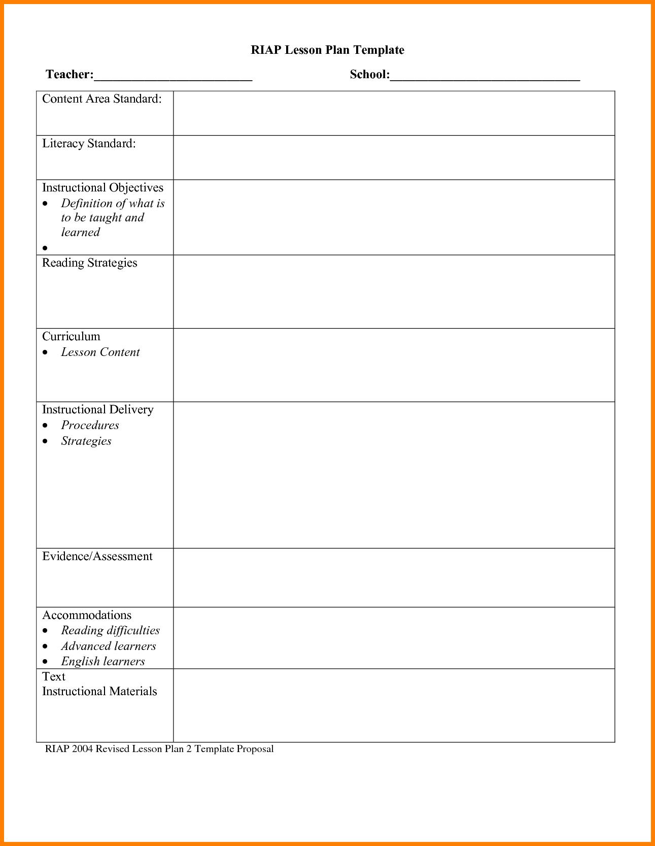 Fun Spreadsheet Activities