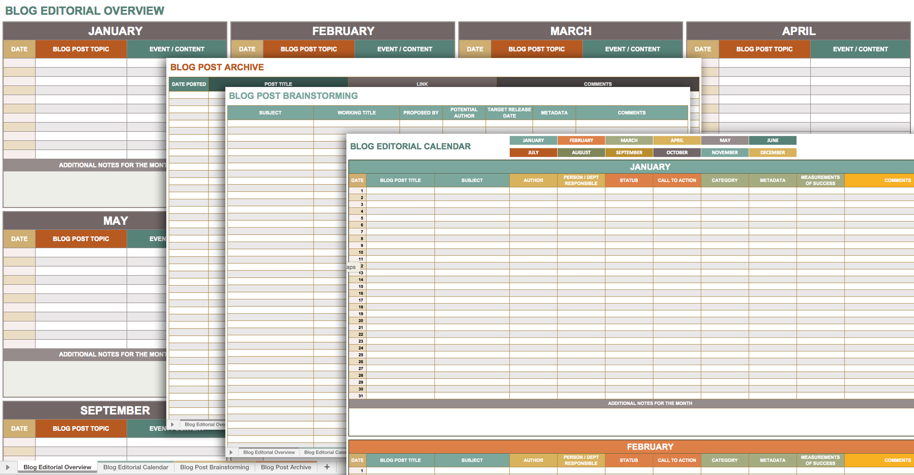 How To Compare Two Spreadsheets In Excel For Differences