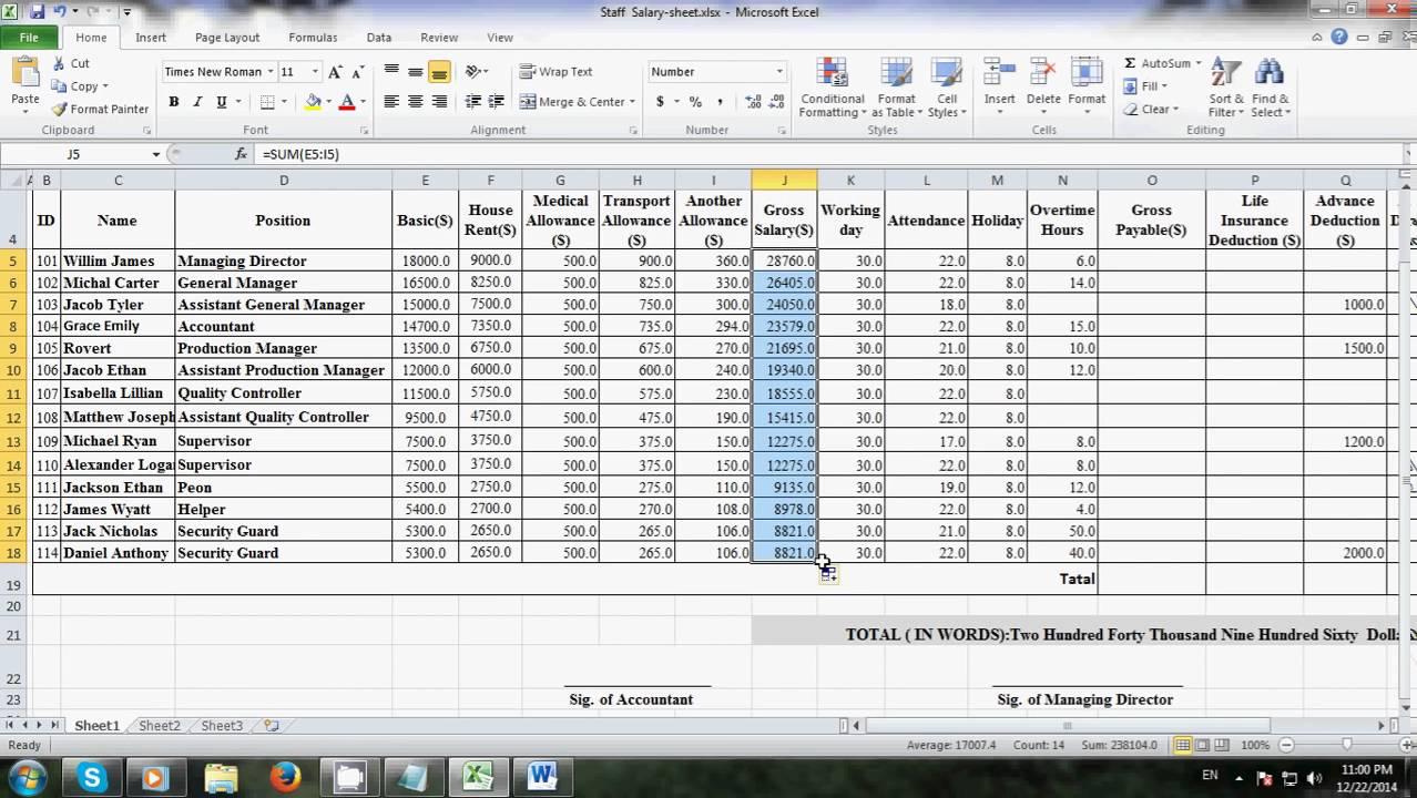 Penn foster microsoft excel Custom paper Academic Writing Service ...
