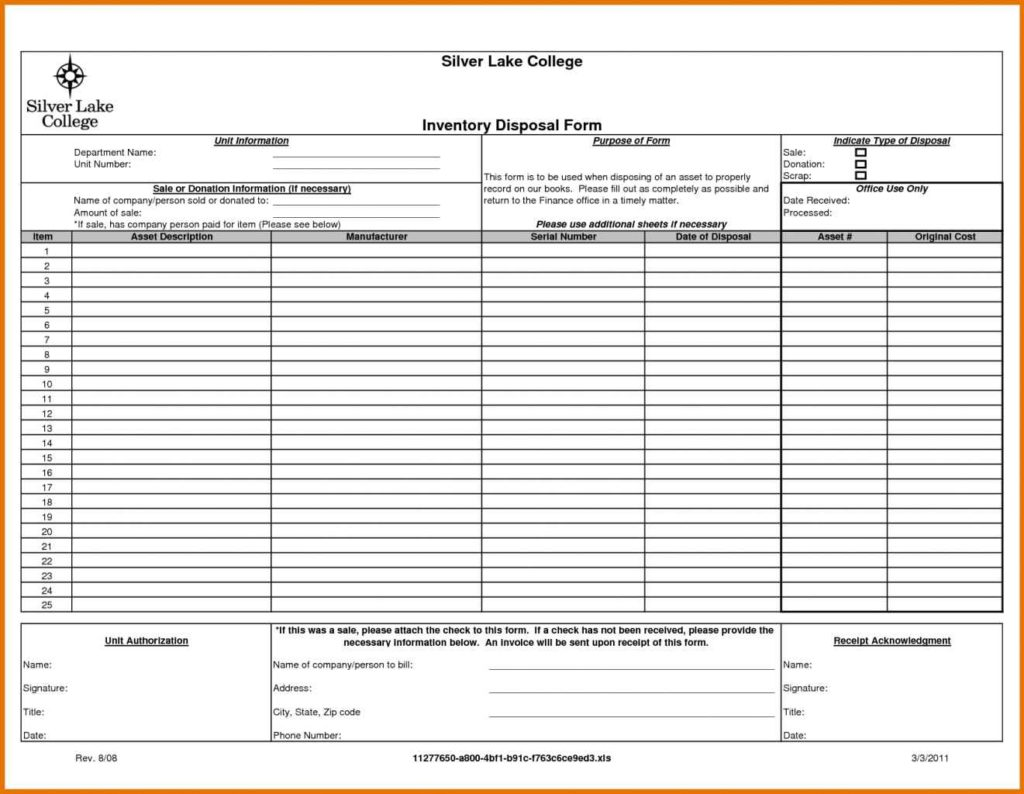 donation spreadsheet template donation spreadsheet template