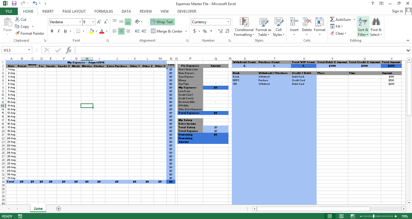 microsoft excel 2007 free download - LAOBING KAISUO