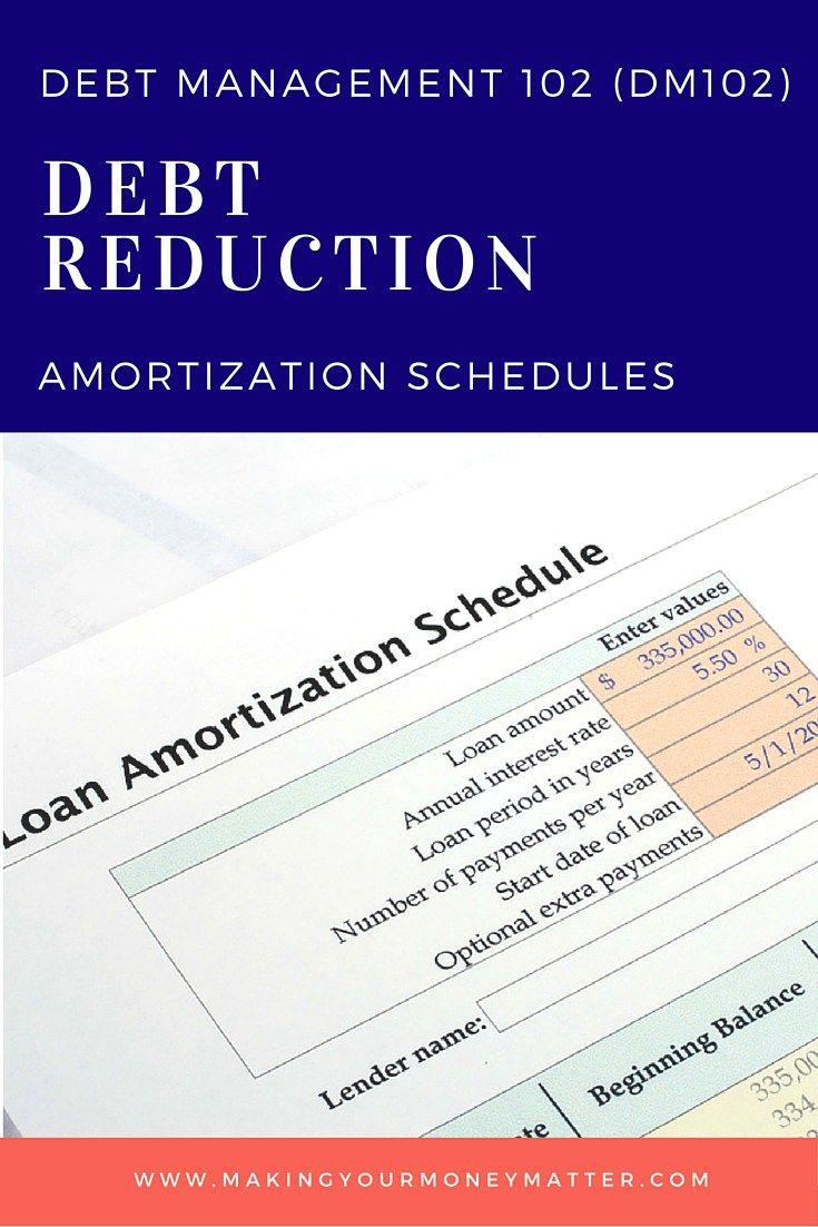 amortization calculator with extra principal